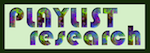 ' ' from the web at 'http://www.playlistresearch.com/graphics/pr-logo1.png'