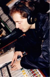 Rise of Alternative Radio at KWOD